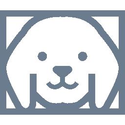 トレーニング しつけ 中目黒 Ug Dogs アトラスタワー中目黒店